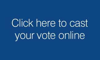 click here to cast your vote online